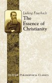The Essence of Christianity (eBook, ePUB)
