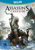 Assassin's Creed 3 (Software Pyramide)