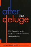 After the Deluge (eBook, ePUB)