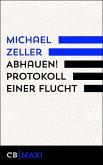 Abhauen! Protokoll einer Flucht (eBook, ePUB)