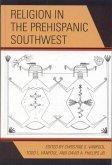Religion in the Prehispanic Southwest (eBook, ePUB)