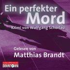 Ein perfekter Mord / Kaliber .64 Bd.17 (MP3-Download)