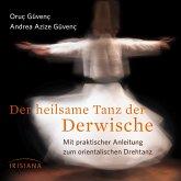 Der heilsame Tanz der Derwische (MP3-Download)