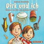 Dirk und ich (MP3-Download)
