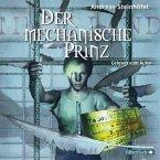 Der mechanische Prinz (MP3-Download)