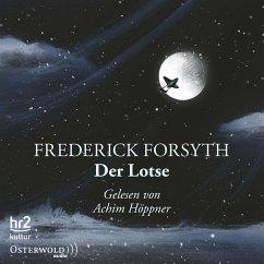 Der Lotse (MP3-Download) - Forsyth, Frederick