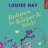 Balance für Körper und Seele (MP3-Download)