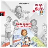 Nele macht eine Reise / Ich bin Nele Bd.3 (MP3-Download)