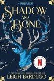Shadow and Bone (eBook, ePUB)