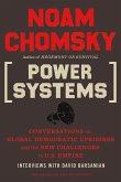 Power Systems (eBook, ePUB)
