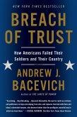 Breach of Trust (eBook, ePUB)