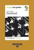 Stasiland (Large Print 16pt)
