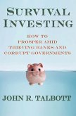 Survival Investing (eBook, ePUB)
