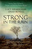 Strong in the Rain (eBook, ePUB)