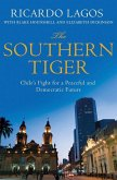 The Southern Tiger (eBook, ePUB)