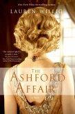 The Ashford Affair (eBook, ePUB)