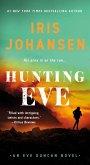Hunting Eve (eBook, ePUB)