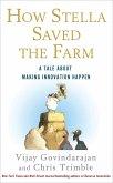 How Stella Saved the Farm (eBook, ePUB)