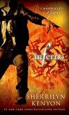 Inferno (eBook, ePUB)