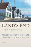 Land's End (eBook, ePUB)