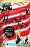 Peppermint Twist (eBook, ePUB)