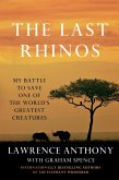 The Last Rhinos (eBook, ePUB)