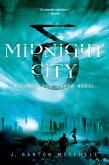 Midnight City (eBook, ePUB)