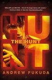 The Hunt (eBook, ePUB)