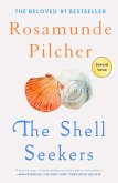 The Shell Seekers (eBook, ePUB)