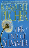 The End Of Summer (eBook, ePUB)