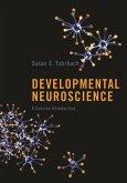 Developmental Neuroscience (eBook, PDF)