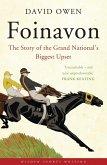 Foinavon (eBook, ePUB)