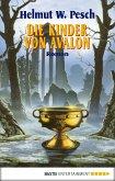 Die Kinder von Avalon (eBook, ePUB)