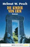 Die Kinder von Erin (eBook, ePUB)