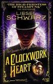 A Clockwork Heart