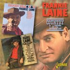 Country Laine