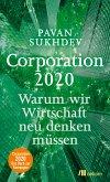 Corporation 2020 (eBook, ePUB)
