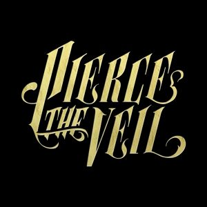 collide with the sky cd dvd deluxe ed von pierce the veil. Black Bedroom Furniture Sets. Home Design Ideas