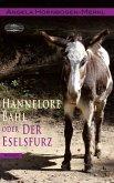 Hannelore Bahl (eBook, ePUB)