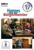 Hannes und der Bürgermeister - DVD 17