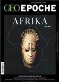 GEO Epoche Afrika
