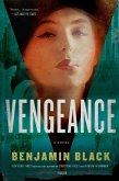 Vengeance (eBook, ePUB)