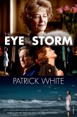 The Eye of the Storm (eBook, ePUB)