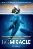 Big Miracle (eBook, ePUB)