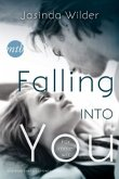 Falling into you - Für immer wir / Falling into Bd.1