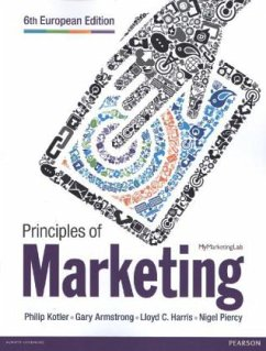 philip kotler and gary armstrong principles of marketing pdf