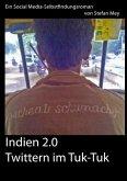 Indien 2.0
