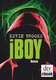 iBoy (eBook, ePUB)