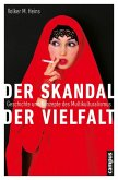 Der Skandal der Vielfalt (eBook, PDF)