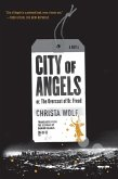 City of Angels (eBook, ePUB)